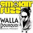 Sorties cd & dvd - Juin 2007 Smokin10