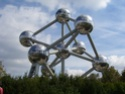 Belgique, ce plat pays qui est le vôtre... - Page 2 Atomiu10