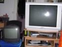Notre télévision Tv10