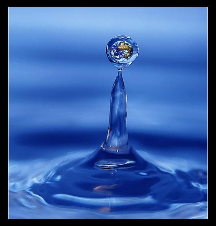 [Concours photos] #3 : L'eau Montag10