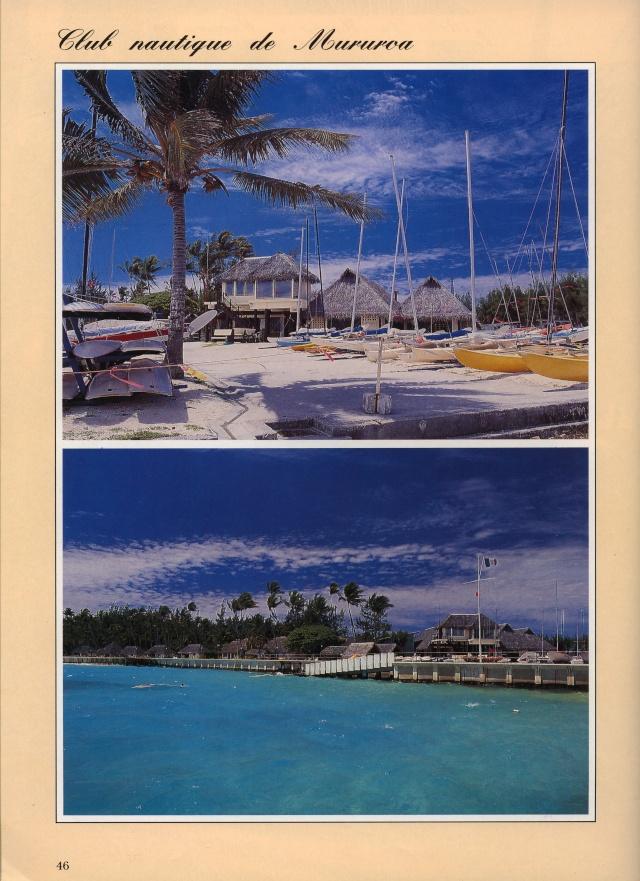 MURUROA - FANGATAUFA Volume 1 - Page 20 Brochu17