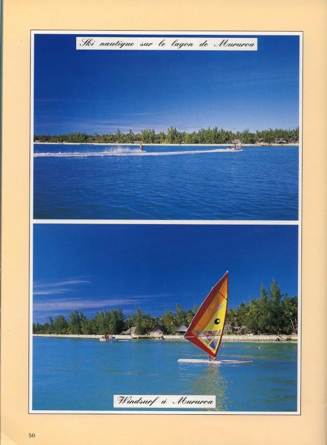 MURUROA - FANGATAUFA Volume 1 - Page 20 Brochu21