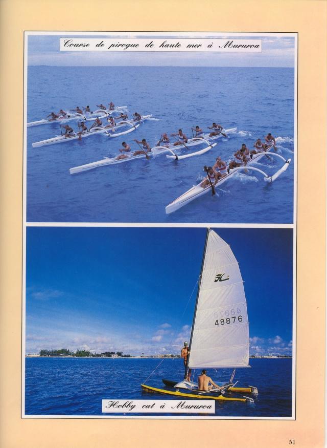 MURUROA - FANGATAUFA Volume 1 - Page 20 Brochu22