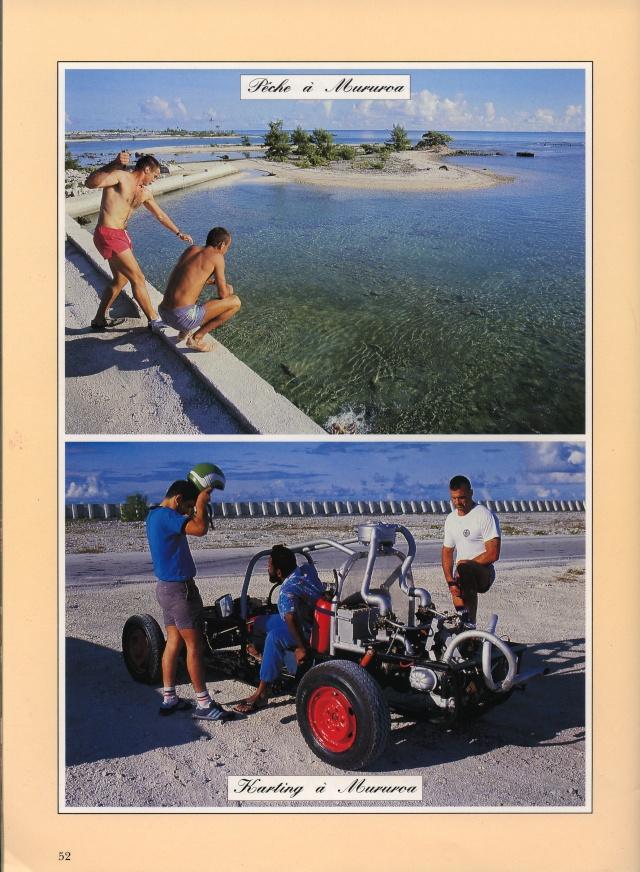 MURUROA - FANGATAUFA Volume 1 - Page 20 Brochu23