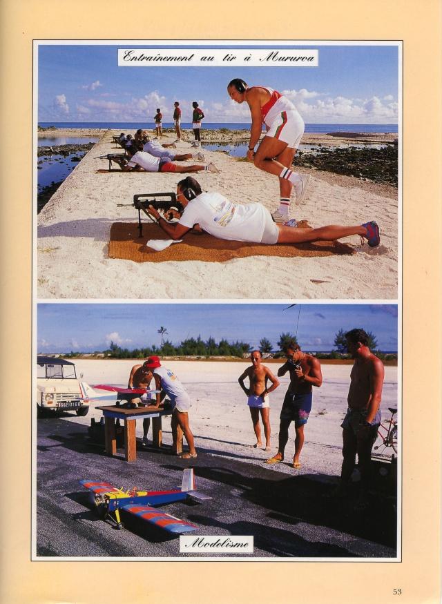 MURUROA - FANGATAUFA Volume 1 - Page 20 Brochu24
