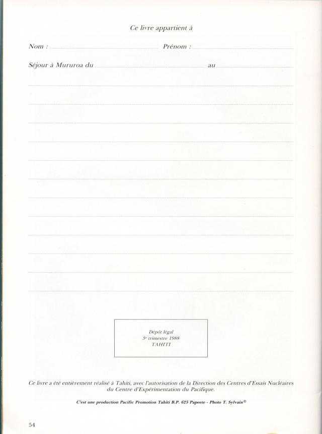 MURUROA - FANGATAUFA Volume 1 - Page 20 Brochu25
