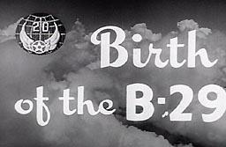 Vidéos d'aviation d'époque à télécharger Birthb10