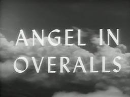 Vidéos d'aviation d'époque à télécharger Image012