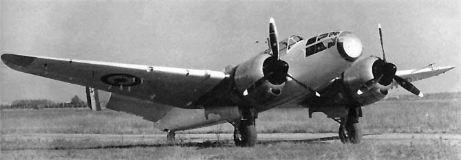 Planeurs géants allemands - Ju-322, Me-321 & 323 - Page 2 Mb-17510