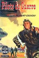 Planeurs géants allemands - Ju-322, Me-321 & 323 - Page 2 Sainte10