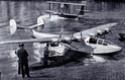 Potez-CAMS 191, hydravion transatlantique Super-10