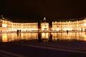 Photos de nuit Bordea10