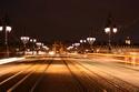 Photos de nuit Bordea11