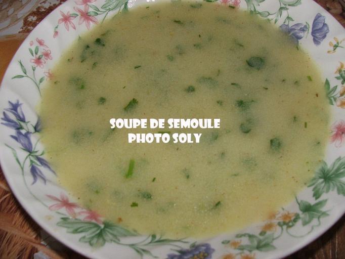 ALHASOU SOUPE DE SEMOULE DE LARACHE Asemit10