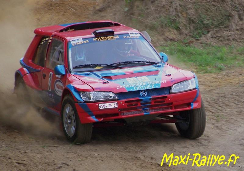 Photos Maxi-Rallye 0111