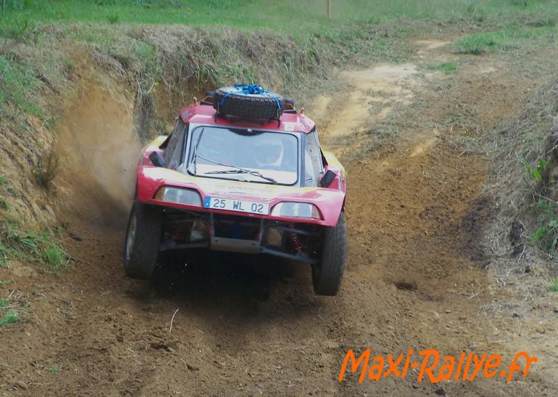 Photos Maxi-Rallye 0210