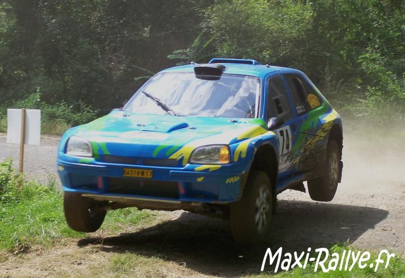 Photos Maxi-Rallye 0310
