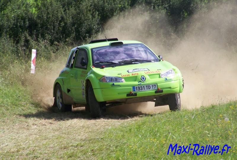 Photos Maxi-Rallye 0510