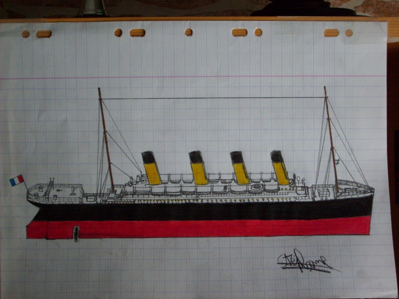 dessin de stephane S6300017