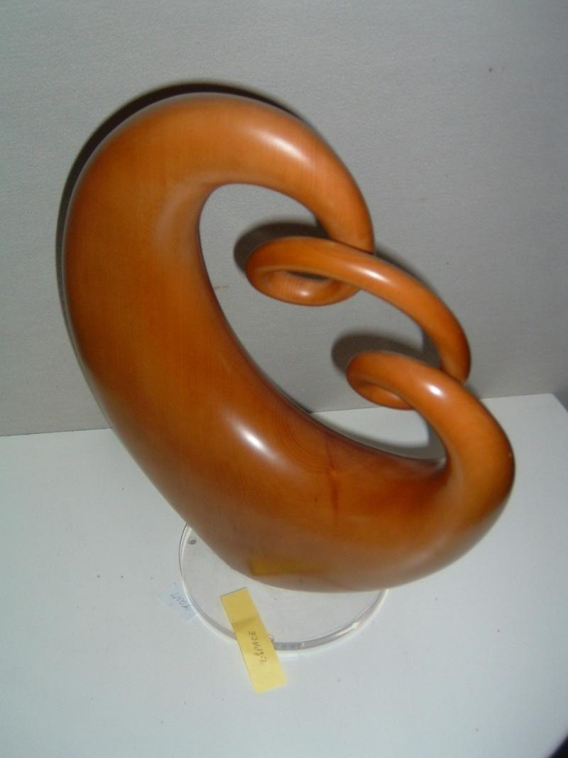 Sculptures en vrac Dscf0010