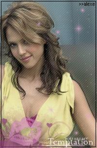 Nicky Bella