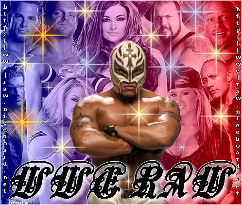 créer un forum : WWE-passion-SvR Bann_c10