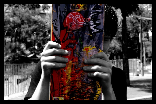 en considérant la photo comme de l'art... Imgp0610