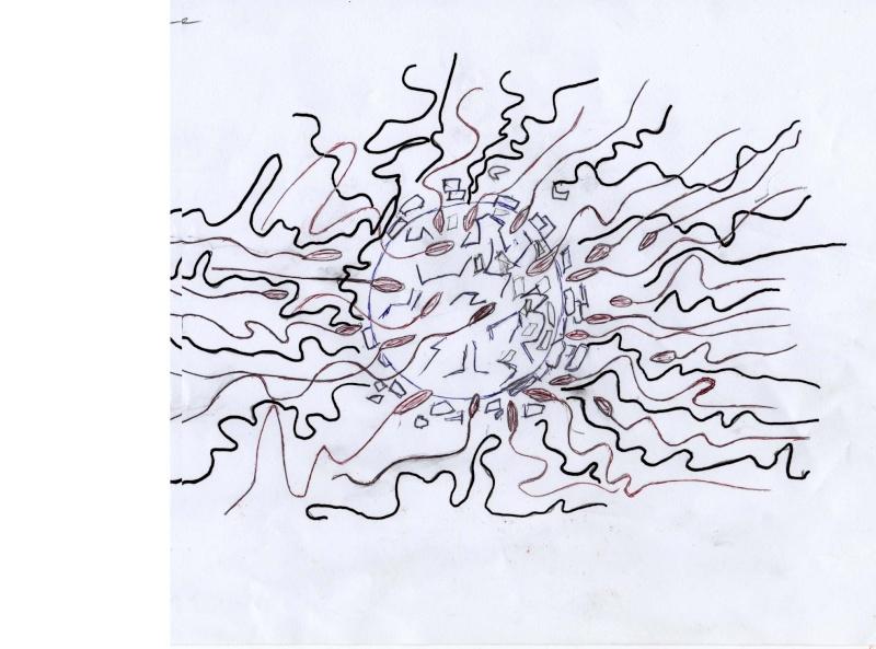 Le Chaos le projet de Bernard Lougarre Chaos_10