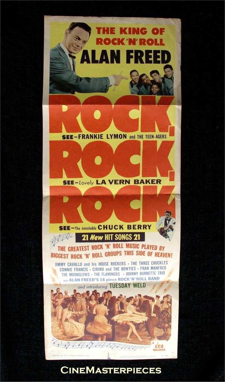 FILM ROCK ROCK ROCK Rockro10