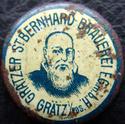 St Bernhard Brauerei Zz-gra10