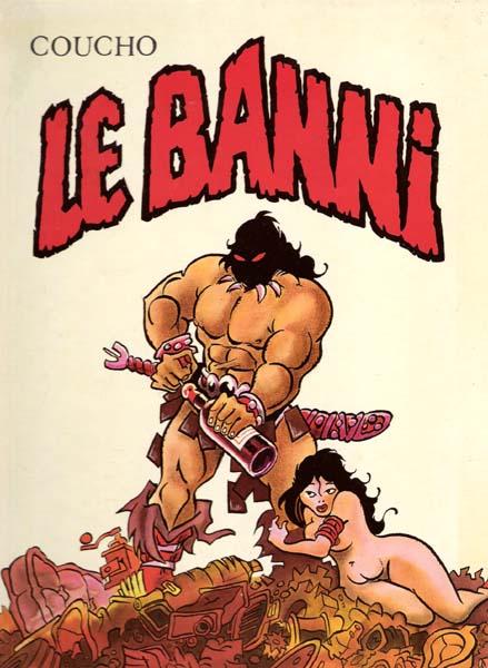 c'est officiel Banni-10