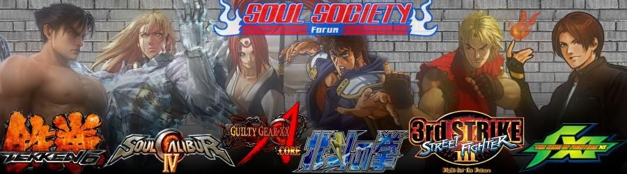 Nouvelle Evil-bannière Soul Society ^^ Soul_s12