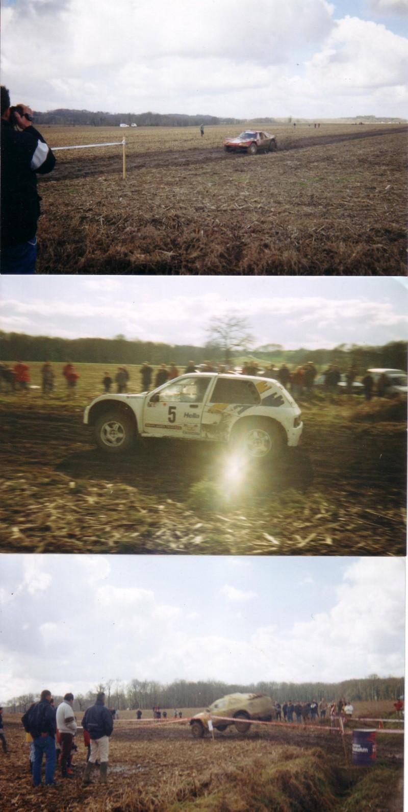 photos d'arzacq 200? Scan1011