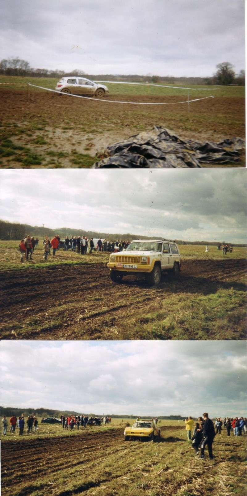 photos d'arzacq 200? Scan1013