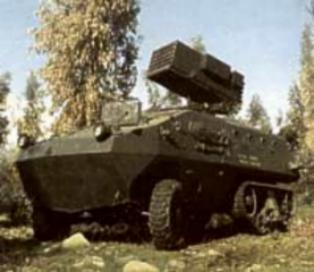 La MG 42 - Page 2 Alacra10