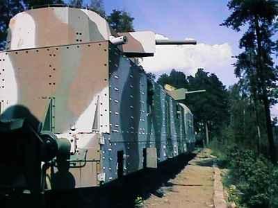 L'Artillerie Lourde sur Voie Ferrée - Page 2 Dt3910