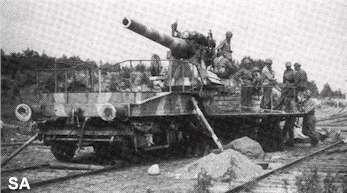L'Artillerie Lourde sur Voie Ferrée - Page 2 Finrrg10