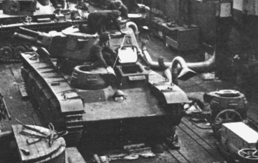 Les chars à canons doubles Neonpr10
