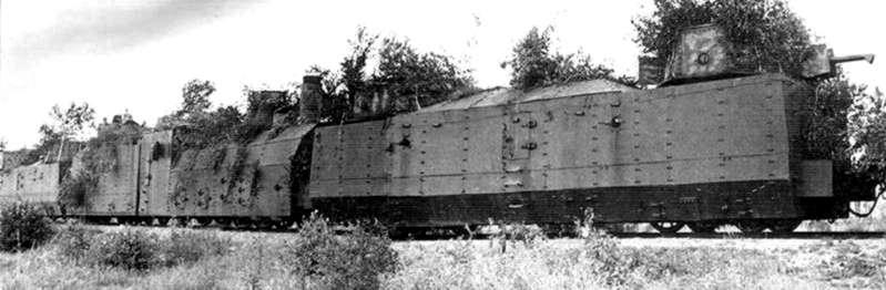 L'Artillerie Lourde sur Voie Ferrée - Page 2 Nkps4210