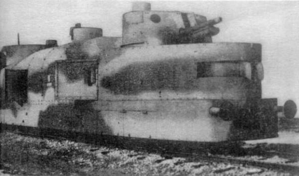 L'Artillerie Lourde sur Voie Ferrée - Page 2 Smialy10