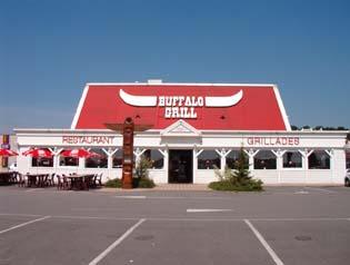 Buffalo Grill Herstal Hersta10