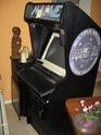 """[VENDU] Moniteur + meuble """"borne"""" Img_0913"""