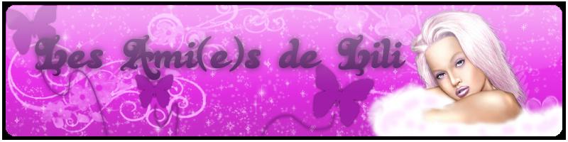 Les Ami(e)s de LiLi