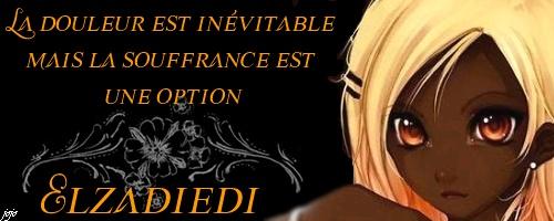Odélie Fisrt_11