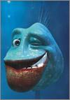 [télé] Happy Fish TV Happyf10