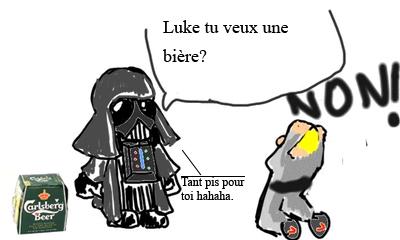 Wakflood, Les Conneries D'Internet - Page 3 Luke-j10