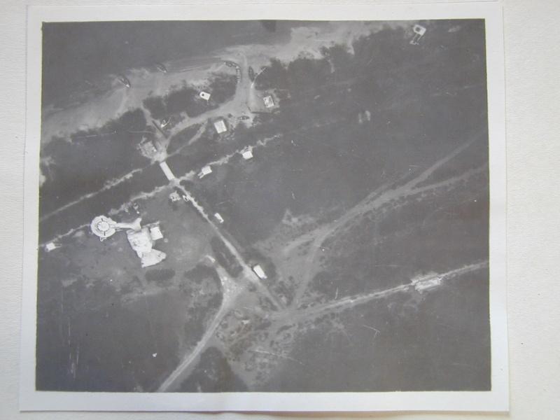 HKB 6./625, Grau d'Orgon (Saintes Maries de la Mer, 13) Stemar10