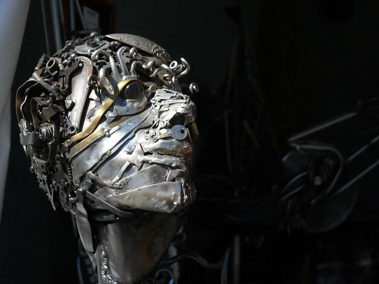 L'Homme au masque de fer... Homme_10
