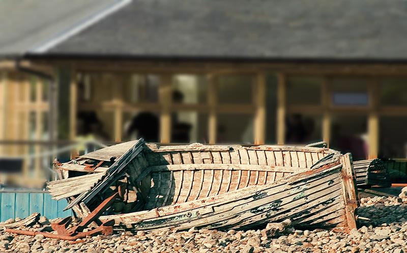 old boats Old_bo10