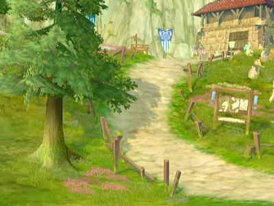 Le jeux du Deviner le jeuxvideo avec une image Ancien10